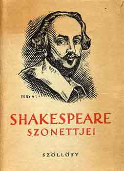 Shakespeare_William_Shakespeare_szonettjei_1_157711