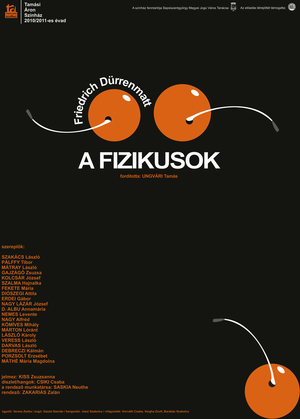 fizikusok