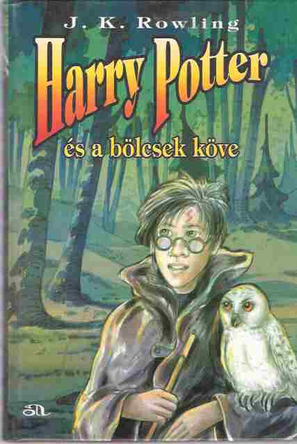 harry_potter_es_a_bolcsek_kove